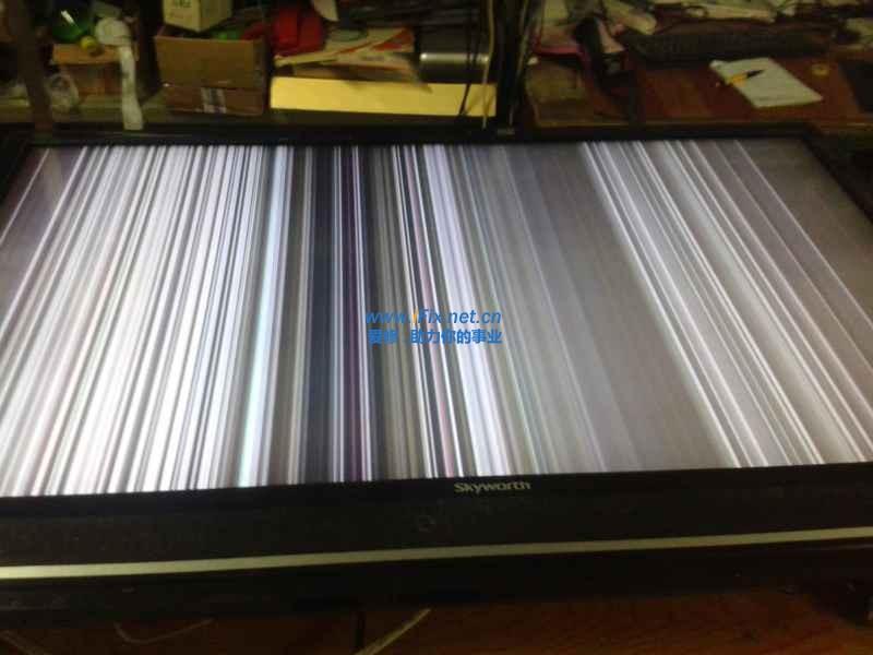 ifix 爱修网创维液晶电视维修液晶电视机 维修交流 42